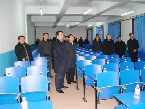 吉林省洮南市教育局_吉林省洮南市教育局分享展示