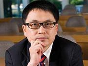 中国毕业生向耶鲁大学捐900万美元被人肉搜索