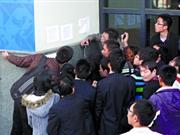 全国校园DV摄影大赛组织混乱 百余人要求退费