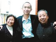 中国获释船员回忆被索马里海盗劫持经历(图)