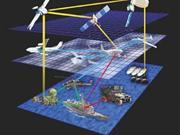 中国近日将发射第三颗北斗导航卫星 官网已开通
