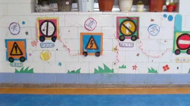 大班保育计划幼儿园大班2011年秋季保育工作计划旅鼠教案图片