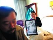 6岁女童医院输液后身亡 家属怀疑因药物过敏