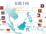 专家:人民币5年内通行东南亚 有20%升值空间