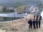 浙江5名遇难儿童死因和事件性质今日将公布