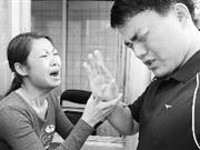 深圳审理两起绑架中小学生案 6名被告全部认罪