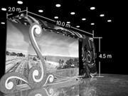世博会厦门馆4月20日亮相 模拟环岛路生态长廊