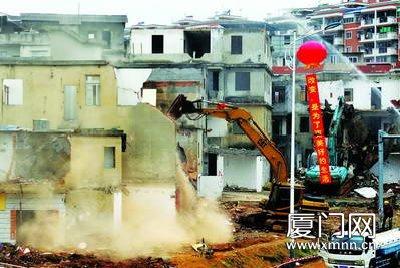 宜良gdp_云南最 牛 的县城 GDP堪比半个丽江,有望成为昆明首个县级市