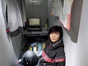 北京拟限定租赁房人均面积 胶囊公寓可能被搬迁