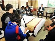 凤凰少女遭警察等猥亵坠亡续:体内检出K粉(图)