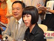 香港导游因辱骂内地游客被吊销证照 称将上诉