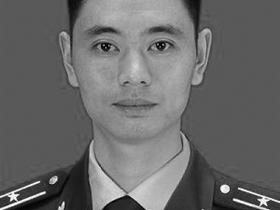 光荣的人名警察——陈锡华