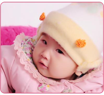 星 网络宝宝摄影大赛