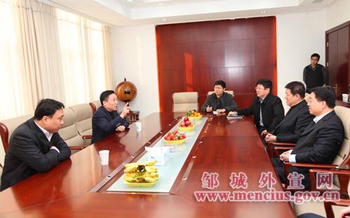 袁光喜去世_兖卅吧袁光喜 - www.taici.org