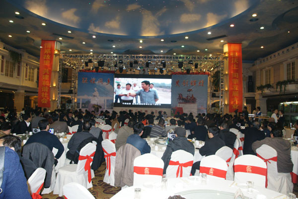内蒙古总人口_2010年中国总人口