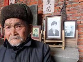 江西修水县489人因开采金矿感染尘肺病