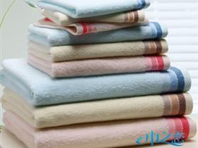 巾之恋消毒毛巾:用优势铸就品牌辉煌
