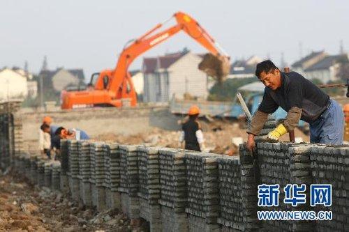 上海迪斯尼乐园位置图 上海迪斯尼乐园规划图 上海迪斯尼高清图片