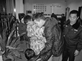 的哥坐视亲戚强暴15岁女乘客被判强奸罪