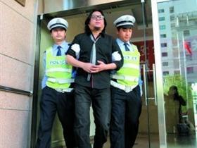 醉驾入刑解释权引争议 司法自由裁量或导致腐败