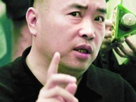 赖昌星于温哥华时间22日在加警押送下飞往中国