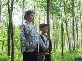 武汉两少女遭密室囚禁