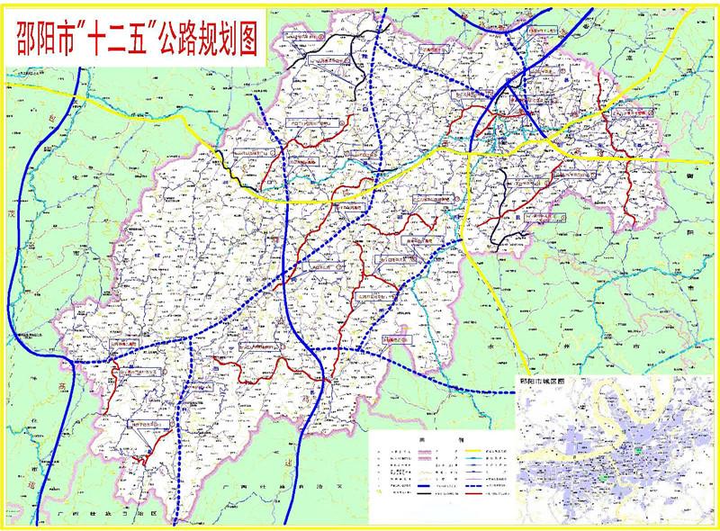 长沙高铁新城规划图 曲阜高铁新城规划图 曲阜高铁新城规划图图片