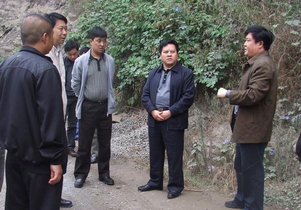 来源:永善党建网   发布者:叶 洪    溪镇,团结乡