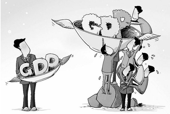 世界各国gdp排名_陕西省人均gdp