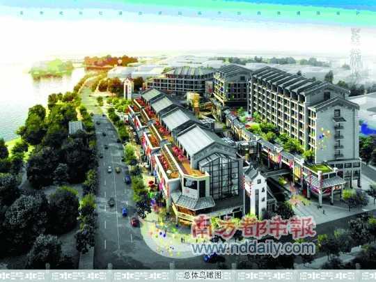 惠州市住房和城乡规划建设局公示了莞惠城轨西湖站城市综合体