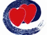 富平县慈善协会心连心公益救助行动