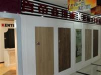 嫩江县肯迪亚地板