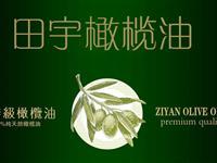 陇南田宇油橄榄开发有限公司
