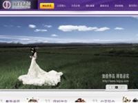 杭州加佳婚纱摄影会馆