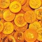 200城市币抽奖