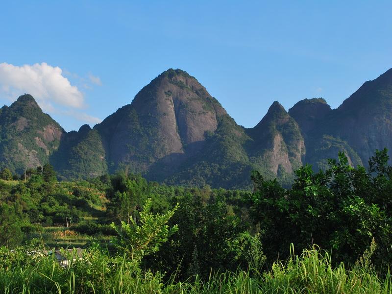 广西玉林风景图片图片大全_广西玉林风景图片图片搜索