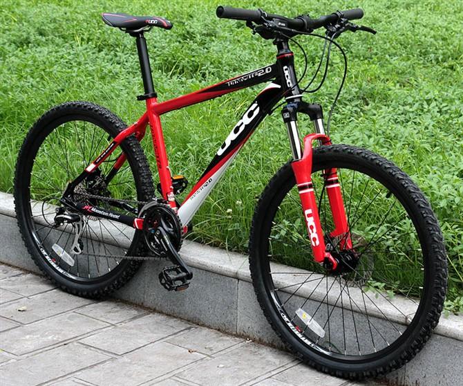 ucc自行车官网_ucc自行车官方网站【图片 价格 包邮 视频】_淘宝助理