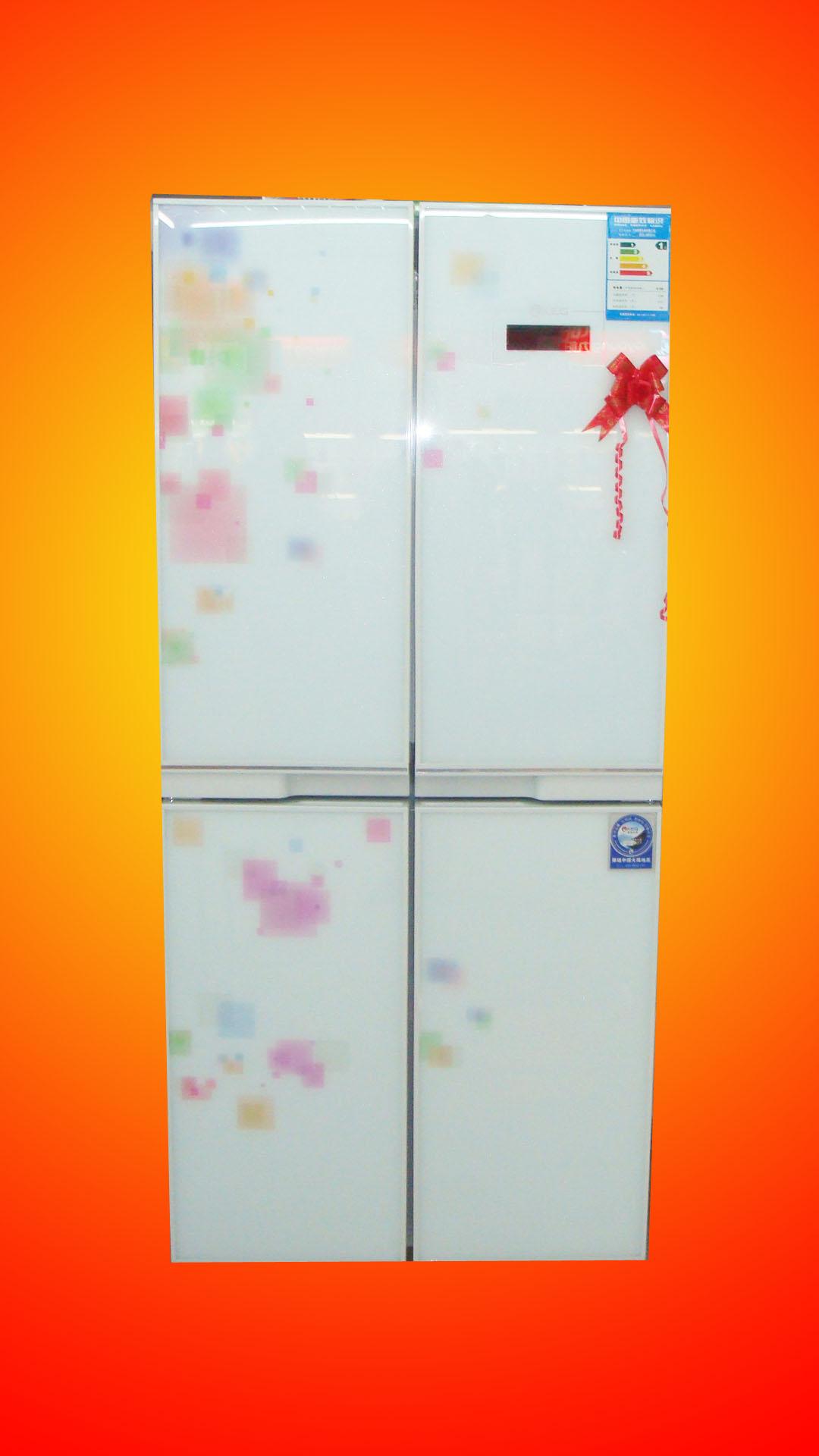 KEG韩电冰箱作为近两年来白电行业的一批黑马,异军突起,引得了各方面人士的注意。作为一家与韩国京都重工株式会社合资的冰箱制造企业,KEG韩电冰箱一直坚持以消费者为导向,自主创新的产品理念,专注于冰箱的研发与制造。2010年中国韩电集团的成立,是KEG韩电冰箱在家用电器领域发展的一个光辉里程碑。中国韩电集团目前拥有两个冰箱生产基地,新投资的豪华冰箱生产线计划在2011年4月份投入使用,年产冰箱可达到150万台。