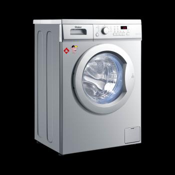 全自动滚筒洗衣机 xqg60-812amt lm