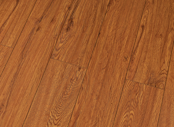 木地板:复合地板; 香雪胡桃--新; 圣象地板强化复合木地板pk7158 f4星
