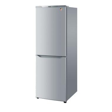 海尔冰箱 bcd-196tx ¥1,899.00元