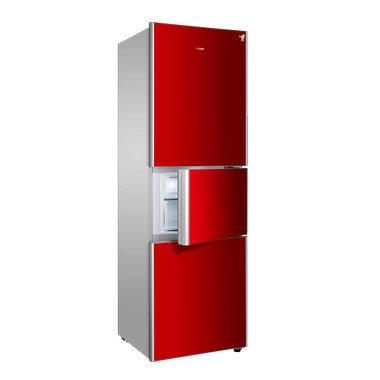 海尔冰箱 bcd-216scm ¥2