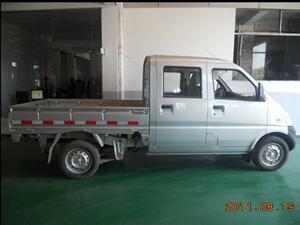 五菱双排小货车报价_0414五菱双排小货车载货、搬家低价电话1
