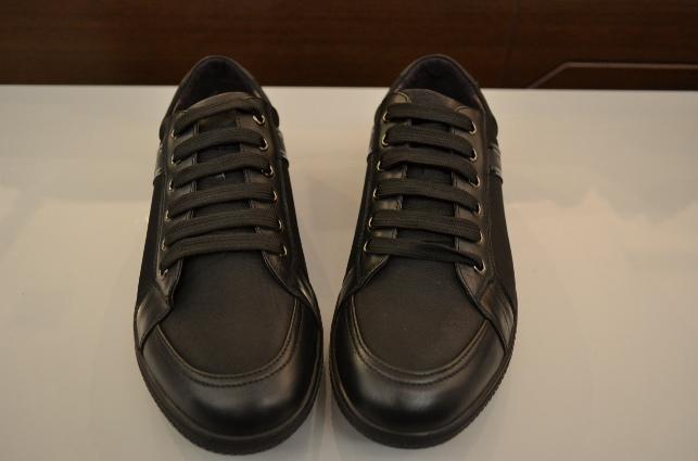 劲霸-男鞋