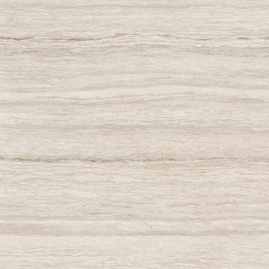 广告语: 极致还原世界顶级石材 线石经典的研发灵感来源于:粗细相间的沉积层纹理,丹霞地貌中蕴藏的天然高档意大利木纹石材及檀木的纹理、色泽。流畅的条状纹理,超细腻的线条图案,粗细相间、色彩相融的花纹,逼真的还原了木质板材和木纹石材的效果,赋予了其生命的意义。 产品具有低吸水率、高抗折度、耐磨性和防污性优越的特点,适应于客厅、别墅、咖啡厅、高档会所等不同场所