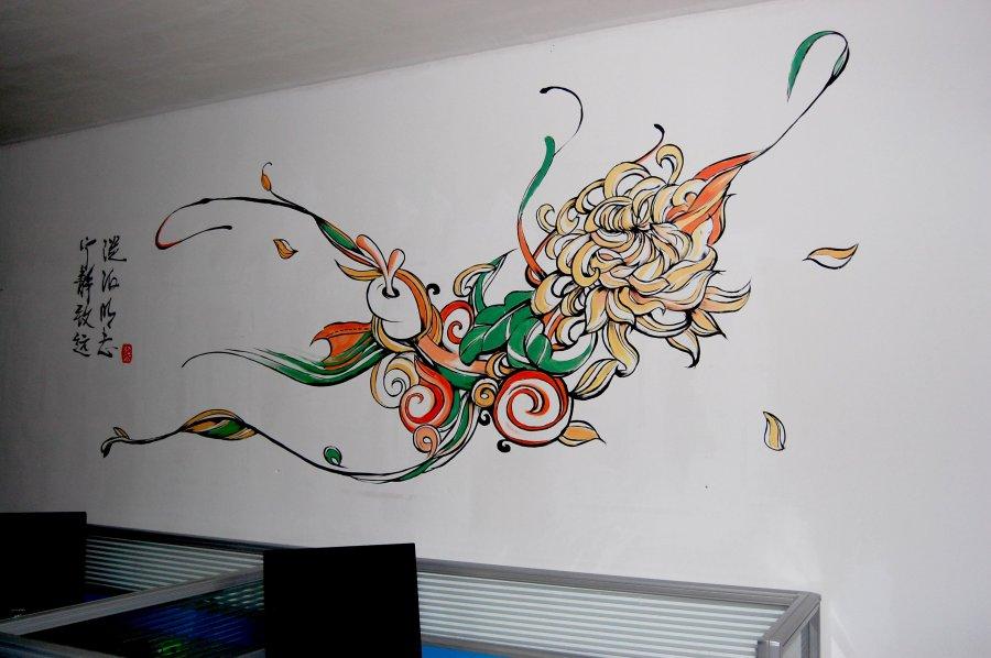 (1).时尚墙画(电视背景墙,沙发背景墙,玄关背景墙,卧室背景墙,儿童卡通墙,厨卫彩绘,餐厅,走廊,阳台,厨房)。 (2).商业墙绘(酒店、公司、会所、KTV、酒吧、会议厅、办公室、主题餐厅壁画、特色包房壁画宾馆等场所彩绘)我们可以根据您的爱好为您创作符合您居住欣赏理念的艺术作品。 联系我时请说明是在阿拉善在线看到的 同城交易请当面进行,以免造成损失。外地交易信息或者超低价商品请慎重,谨防上当受骗。