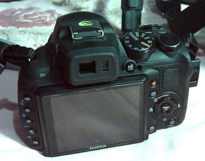 30倍长焦旅游数码相机换单反