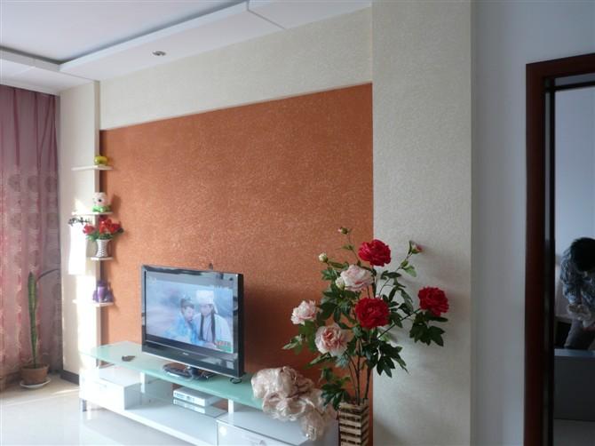 硅藻泥背景墙;; 石家庄硅藻泥 石家庄硅藻泥 背高清图片; 电视背景墙