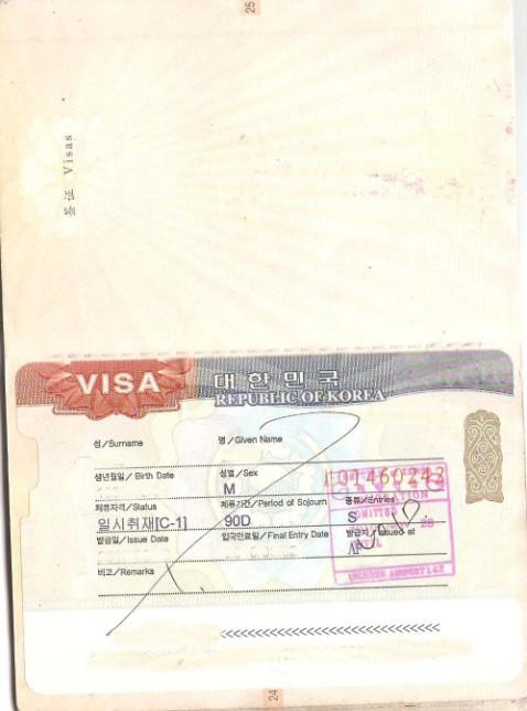 新加坡旅游签证_郧县网