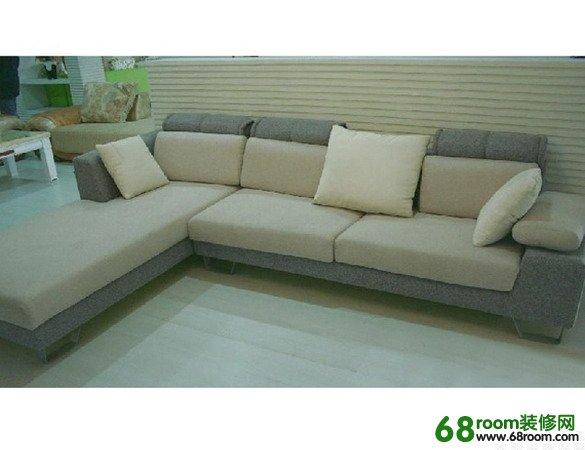 全友布艺沙发价格 全友布艺沙发价格